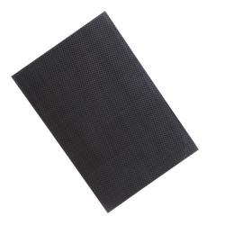 Carbon Fiber Panel (2SG) 500x500mm