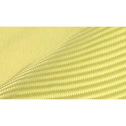 Kevlar Fiber Panel 500x500mm