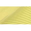 Kevlar Fiber Panel (2SG) 1000x500mm