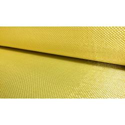Kevlar Fiber Panel 1000x500mm