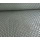 Fiberglass Panel 500x500mm