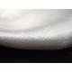 Fiberglass Panel 1000x500mm
