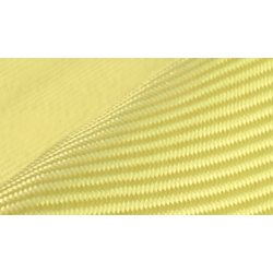 Kevlar Fiber Panel 1000x1000mm