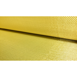 Kevlar Fiber Panel 1000x500mm