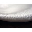 Fiberglass Panel (2SG) 1000x500mm